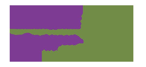 Inner Oaks Holistic Approach